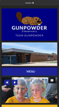 Mobile Preview of gunpowderes.bcps.org